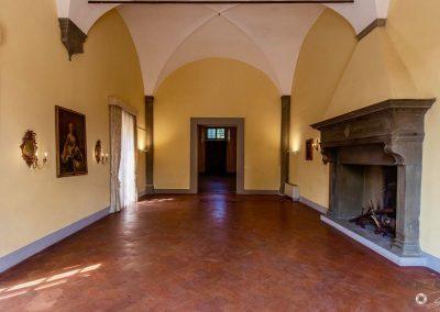luxory-tuscany