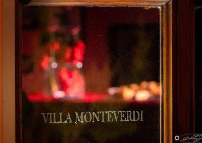 villa-monteverdi-04