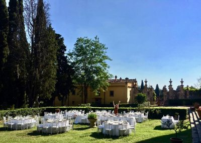 location-eventi-firenze-02
