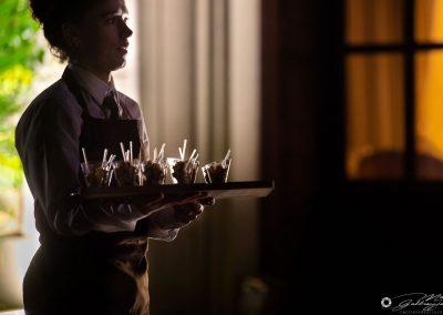 banqueting-florence