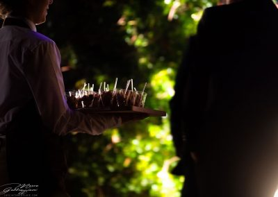 catering-tuscany