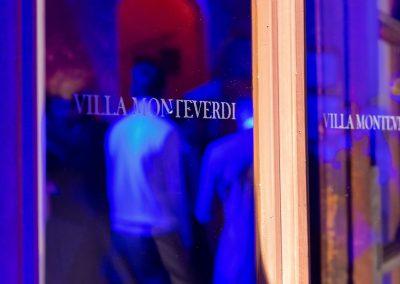 villa-firenze