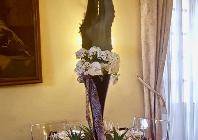 wedding-location-florence