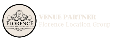 Florence Location Group